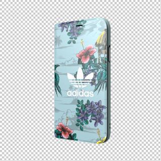 adidas Originals - Spring Summer Collektion Floral.jpg