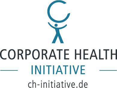www.ch-initiative.de