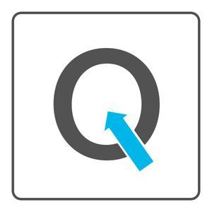 colleqt App Icon