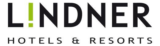 """Lindner Hotels und Resorts entscheiden sich für die """"Private Cloud"""" als Komplettlösung von MICROS"""