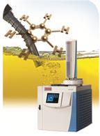Das Webinar zeigt, wie Sie in Anlehnung an ASTM D3606 Benzol und Toluol in Kraftstoffen einfacher bestimmen können und durch flexible Gerätekonfiguration Zeit und Kosten sparen.