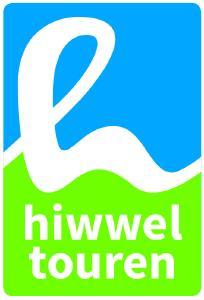 Hiwwel touren Logo