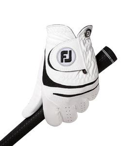 FootJoy®.  The #1 Shoe and Glove in Golf