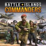 505 Games verröffentlicht Battle Islands Commanders für XBox One, Playstation 4 und Steam