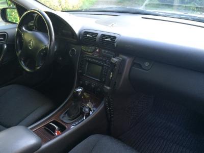 Mit unserem Autoankauf in Bocholt und auch Bundesweit konnten unseren Kunden in den vergangenen Jahren ausgesprochen gute Erfahrungen machen