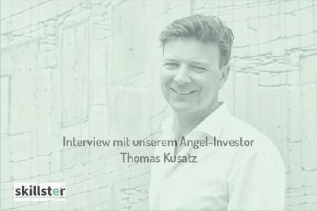 Thomas Kusatz_v1.jpg