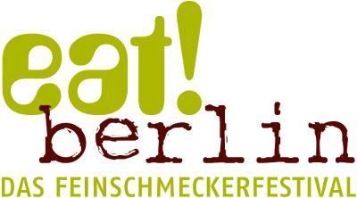 Logo Eat B_4C.jpg