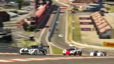 Eau Rouge virtuell: VCO präsentiert das iRacing 24h Spa-Francorchamps