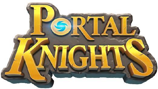Tonnenweise neue Inhalte für Portal Knights mit dem V1.2-Update, inklusive selbst gestaltbarer Inseln
