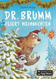 """""""Dr. Brumm"""" feiert Weihnachten"""