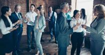 Eventmarketing: Mit Corporate Events Erlebnisse schaffen und vermarkten
