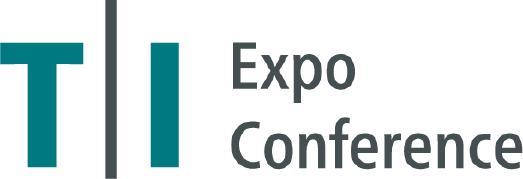 TI-Expo + Conference: Neue Veranstaltung rund um die technische Isolierung
