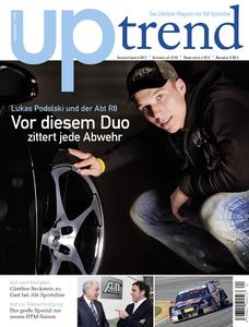 uptrend 0108 cover