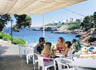 Familienferien Mallorca