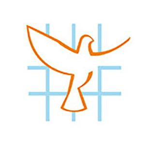 Logo Gewissen und Freiheit