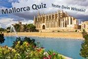 Mallorca Quiz von Ballermann Radio