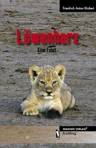 Loewenherz.bmp