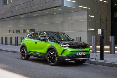 """Neues Top-Team: Opel erstmals Partner von """"The Masked Singer"""" auf ProSieben"""