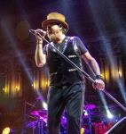 Zucchero auf D.O.C. World Tour 2020