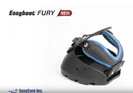 Easyboot Fury by EasyCare Inc.
