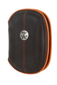 Holy Cow Real Leather with super soft lining and extra padding for protection