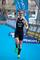 Christian Haupt Duathlon WM Gijon