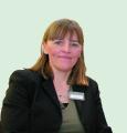 Dr. Silvia Pleschka