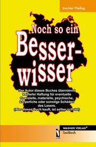 Werling,_Joachim_Noch_so_ein_Besserwisser_Titel72dpi.jpg