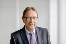 Weimar Announces Retirement from the Fraport Supervisory Board