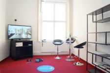 Rohrer Immobilien München: Neues Virtual Reality-Studio