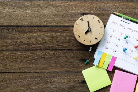 Neues PresseBox und lifePR Feature Redaktionsplan