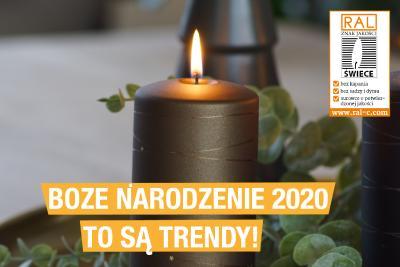 PM Weihnachten 2020:PL