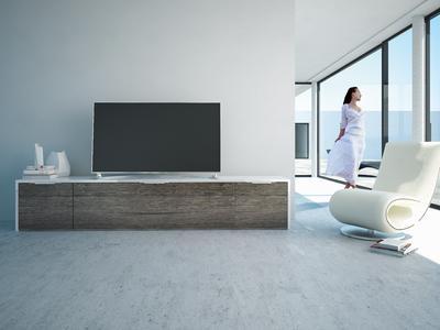 schnepel mediam bel in ihrer sch nsten form schnepel gmbh co kg pressemitteilung. Black Bedroom Furniture Sets. Home Design Ideas