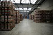 In über 50 Länder wird das Weihenstephaner Bier ausgeliefert