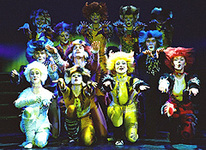 The Best of Musicals 2009