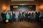 Pirelli Supplier Award 2013