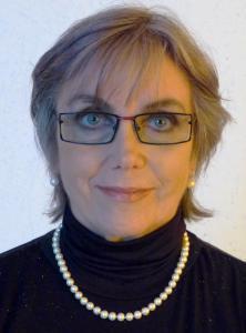 Anita Heßmann Kosaris