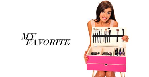 valise   new edition 2013