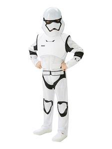 Stormtrooper - Kostüm