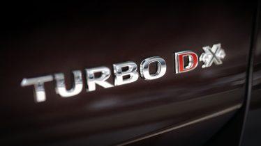 Dream-Team: Der neue Zweiliter-BiTurbo-Spitzendiesel für den Opel Insignia kommt immer in Kombination mit intelligentem Allradantrieb und Achtstufen-Automatik