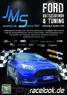 Ford tuning catalog 2015 from jms + new bodykit for Focus ST 3