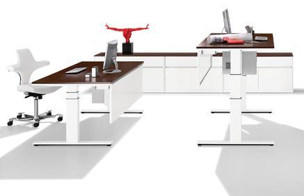 Designpreis für WINI Büromöbel - WINI Büromöbel Georg Schmidt GmbH ...