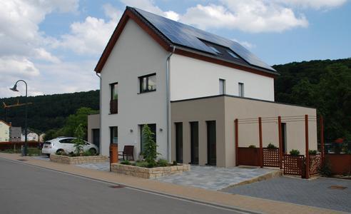 luxemburg entdeckt das holz inthermo gmbh pressemitteilung. Black Bedroom Furniture Sets. Home Design Ideas