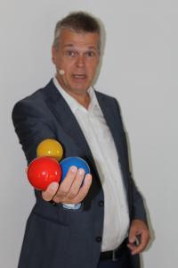 Jonglator Stephan Ehlers 005