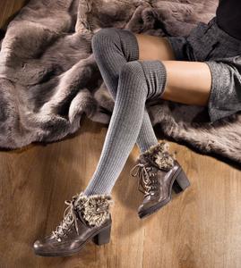 Die neue Gabor Kollektionen HW 2011, Gabor Shoes AG