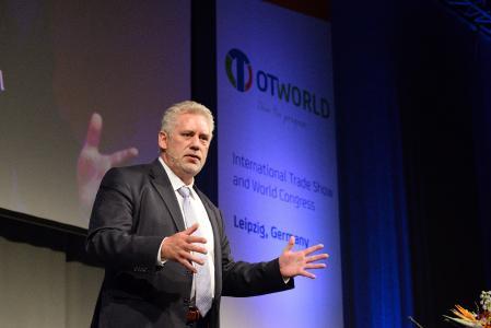 BIV-OT Präsident Klaus-Jürgen Lotz begrüßt das Verbot von Ausschreibungen