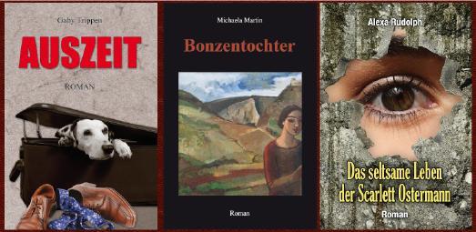 Familienkrisen: Diese Romane erzählen wahre Geschichten von traumatischen Ereignissen