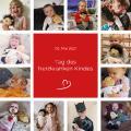 BVHK Tag des herzkranken Kindes 2021