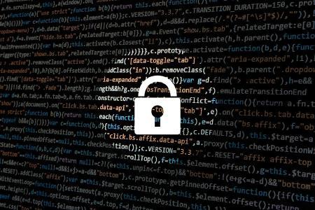 Gute Hacker schließen Sicherheitslücken (Foto: pixabay madartzgraphics)