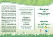Hippokrates 2punkt0 Berlin 3März 2018.pdf